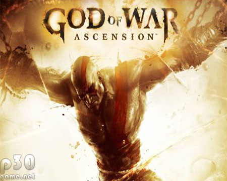 http://s3.picofile.com/file/7363653759/god_of_war_ascension_first_page_img.jpg