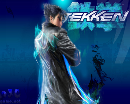 http://s3.picofile.com/file/7363705806/tekken_5_wallpaper_first_page_img.jpg
