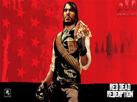 http://s3.picofile.com/file/7363942147/reddeadredemption_screen_saver_first_page_img.jpg