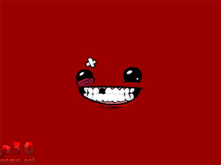 http://s3.picofile.com/file/7363996341/meatboy_pc_first_page_img.jpg