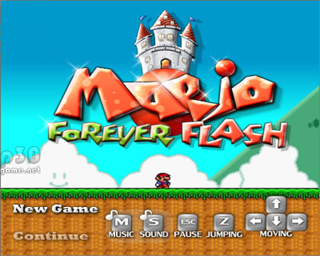 http://s3.picofile.com/file/7364039886/mario_forever_pc_game_first_page_img.jpg