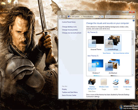 http://s3.picofile.com/file/7365409137/lord_of_the_ring_theme_1_first_page_img.jpg