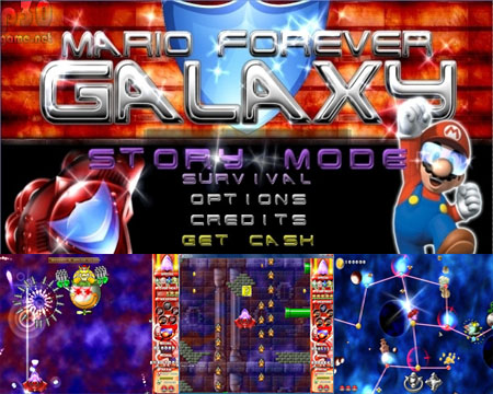 http://s3.picofile.com/file/7365767090/mario_forever_galaxy_pc_first_page_img.jpg