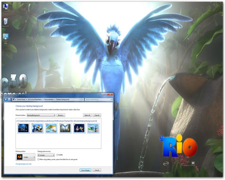http://s3.picofile.com/file/7366784836/rio_theme_first_page_img.jpg