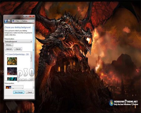 http://s3.picofile.com/file/7366785157/dragon_theme_first_page_img.jpg