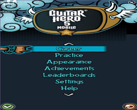 http://s3.picofile.com/file/7367399351/guitar_hero_5_java_first_page_img.jpg