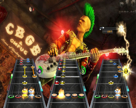 http://s3.picofile.com/file/7367430642/Guitar_Hero_6_java_first_page_img.jpg