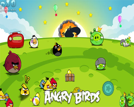 http://s3.picofile.com/file/7367445806/Angry_Birds_v2_1_first_page_img.jpg
