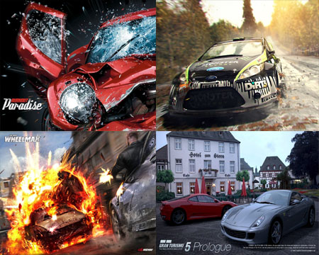 http://s3.picofile.com/file/7367516983/car_game_wallpaper.jpg