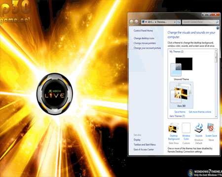 http://s3.picofile.com/file/7367534622/xbox_360_theme_first_page_img.jpg