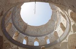 حرم  نقی نقی نقی نقی امام نقی سامرا تخریب