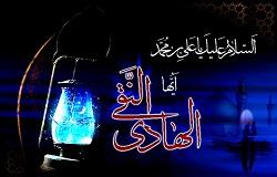 عکس نقی نقی نقی نقی نقی شب امام
