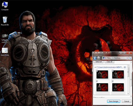 http://s3.picofile.com/file/7368302147/gears_of_war_sh_theme.jpg