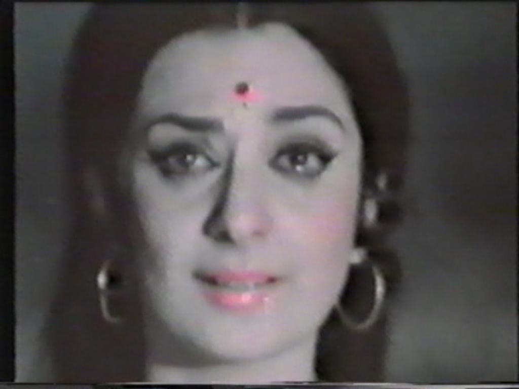 مجموعه 50 فیلم هندی قدیمی دوبله با کیفیت خوب