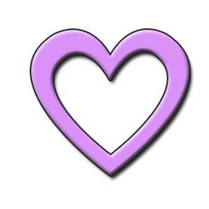 اس ام اس جملات عارفانه دکتر شریعتی در مورد تفاوت عشق و دوست داشتن