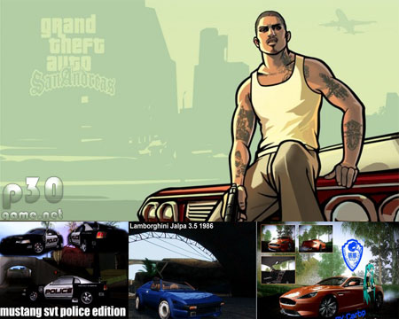 http://s3.picofile.com/file/7370015806/gta_sanandres_car_first_page_img.jpg