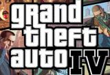 دانلود بازی GTA IV با حجم کم
