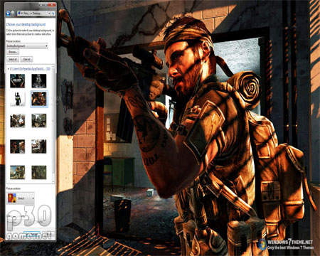 http://s3.picofile.com/file/7370729244/call_of_duty_theme_first_page_img.jpg