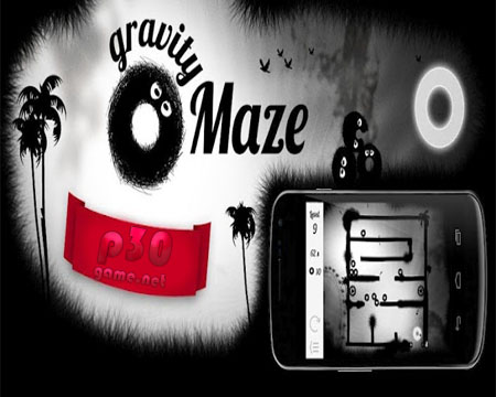 http://s3.picofile.com/file/7370760642/Gravity_Maze_1_1_ipad_first_page_img.jpg