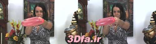 3DFa.ir