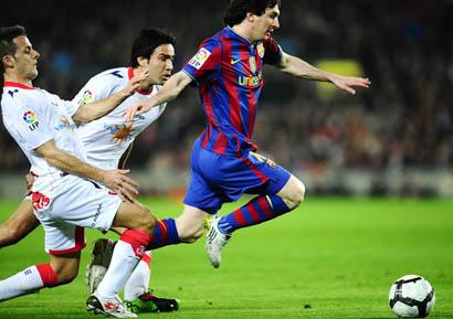 2 فوتبال برتر اروپا فصل2010-2011 کامل