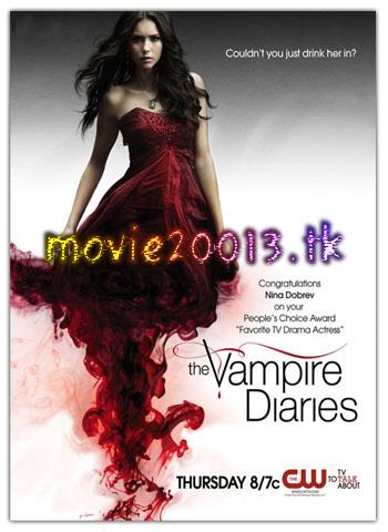 http://s3.picofile.com/file/7371684408/vampire_diaries_ver18.jpg