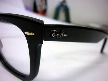 لیست قیمت عدسی عینک
