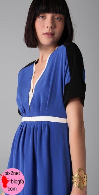 فروش اينترنتي لباس مجلسي زنانه