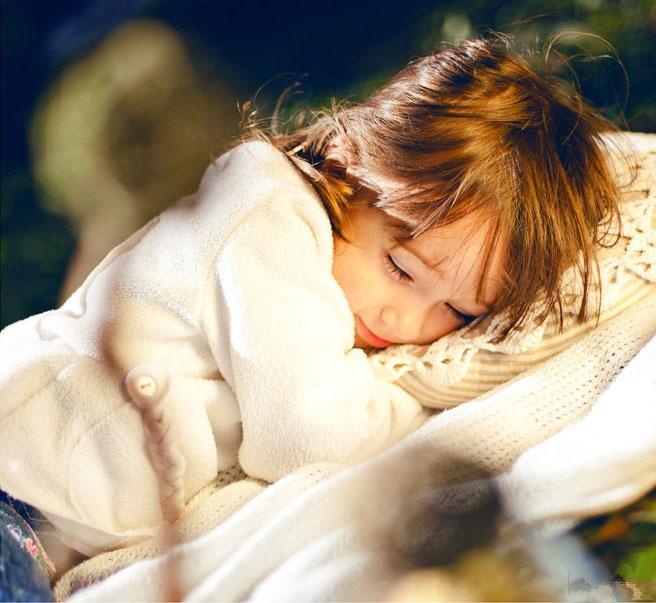 http://s3.picofile.com/file/7375494729/Avazak_ir_Baby121.jpg