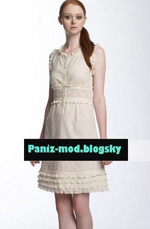 marc_by_marc_jacobs_belleville_embroidered_eyelet_dress_1.jpg
