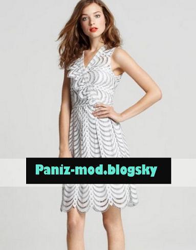 MARC_BY_MARC_JACOBS_edith_eyelet_dress_1.jpg