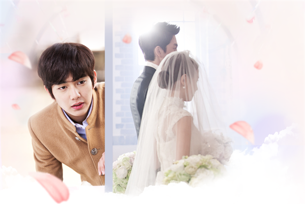 دانلود سریال های کره ای با لینک دانلود رایگان   پروموویز
