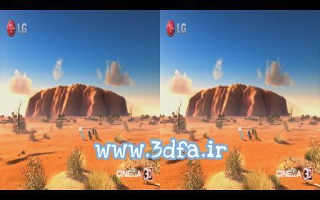 www.3dfa.ir