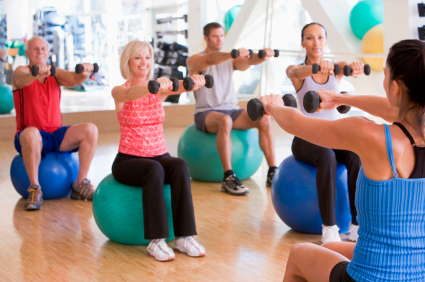 برنامه ریزی و راهکارهایی برای ورزش روزانه