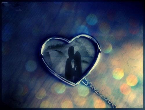 http://s3.picofile.com/file/7377974080/Avazak_ir_Heart35.jpg