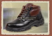 کفش کاوه تولید کفش ایمنی