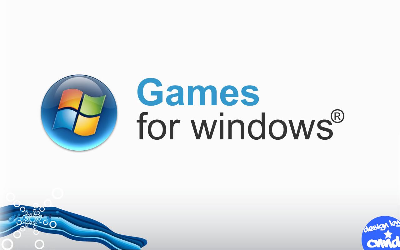 راز و رمزهای بازی های موجود در ویندوز
