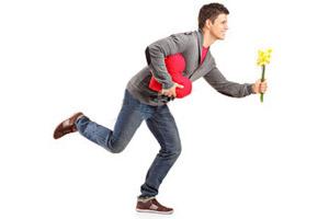 نکات مهم در آشنایی های قبل ازدواج