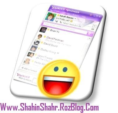 http://s3.picofile.com/file/7380384515/yahooo.jpg