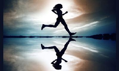 چگونه یک برنامه ورزشی درست و متعادل داشته باشیم
