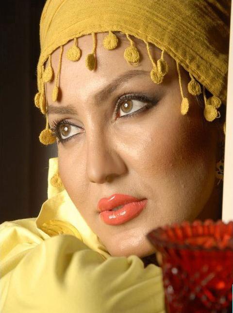 عکس جدید سما خانی 91
