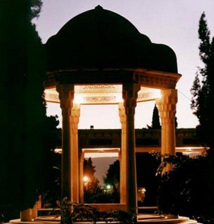 http://s3.picofile.com/file/7381304080/Hafez.jpg