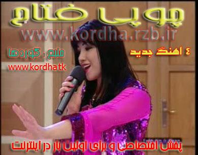 http://s3.picofile.com/file/7383803438/chopi_aks.jpg