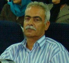 sharif abdollahi