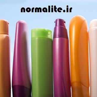 http://s3.picofile.com/file/7385496020/normalite80.jpg