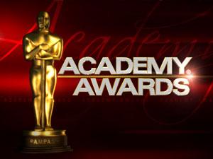 فروش مجموعه فیلم های برنده جایزه اسکار بهترین فیلم غیر انگلیسی زبان