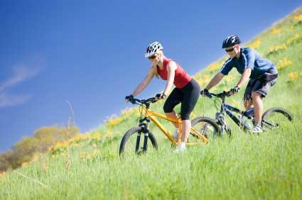 15 دقیقه ورزش روزانه سه سال عمر شما را افزایش می دهد