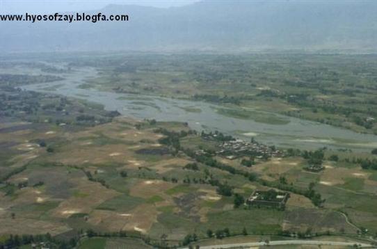 عکس افغانستان لغمان