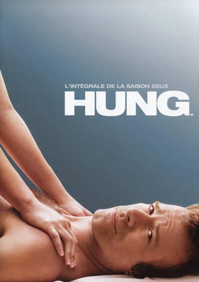 سریال Hung فصل دوم