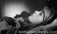 |http://www.atrebaroon.blogfa.com|رمان عاشقانه مخصوص موبایل قلبی برای تپیدن|http://www.atrebaroon.blogfa.com|